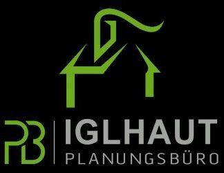 Planungsbüro Iglhaut
